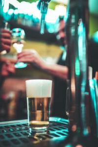 santo bevitore birre artigianali roma