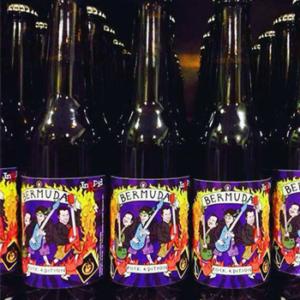 birra artigianale roma santo bevitore
